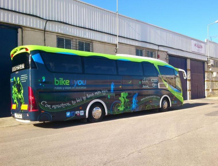 slider1_bus